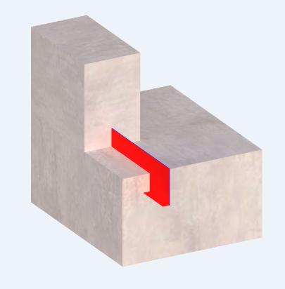 WPM Sealing Element 125 L
