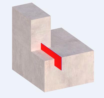WPM Sealing Element 125 R