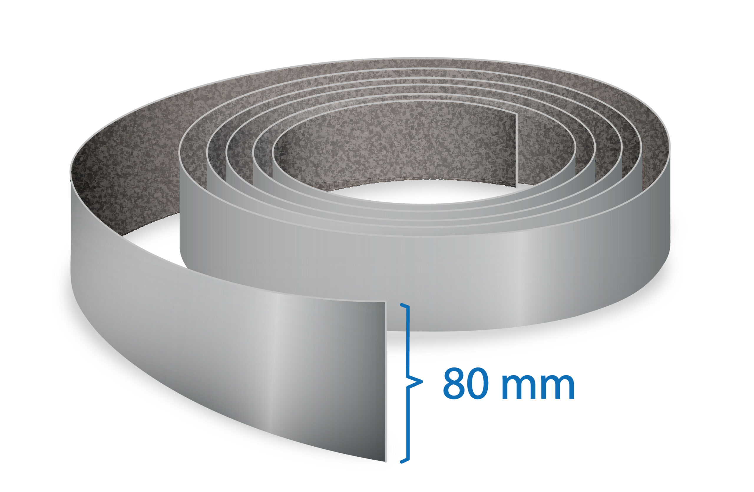 wpm sealing element 80R